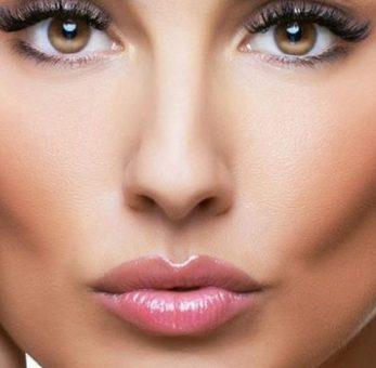Botox e bichectomia